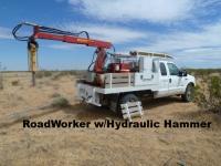 20-rw-hydraulic-hammer-truck-copy