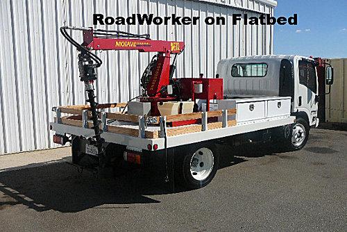 6-rw-flatbed
