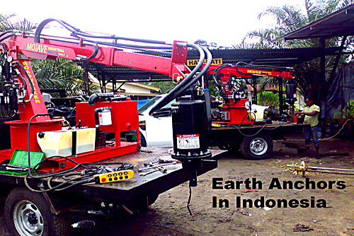 7-two-rw-earth-anchors-in-indonesia