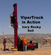 13-vipertrack-in-utah-copy